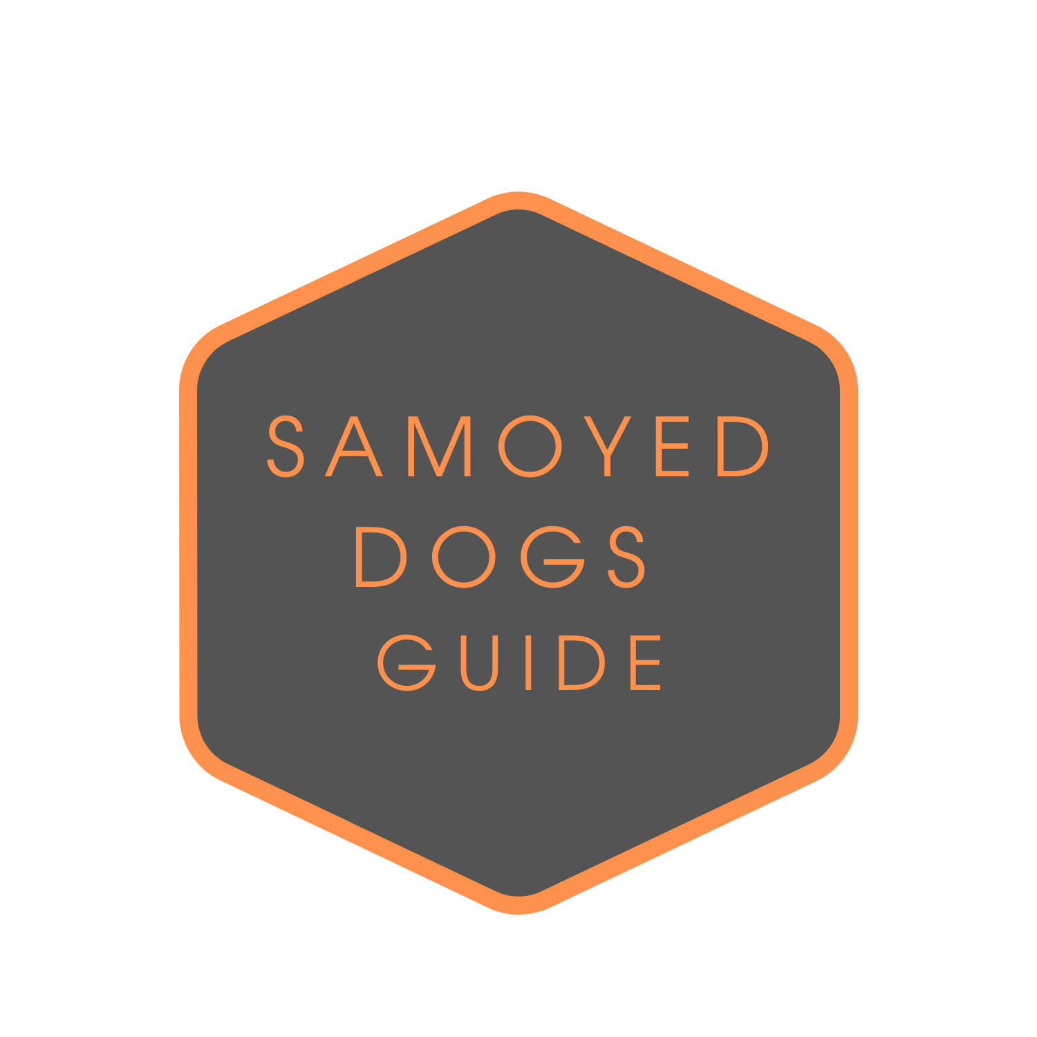 samoyed dogs guide
